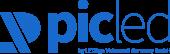 picled by LEDitgo Logo